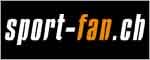 Logo sport-fan.ch