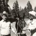 Jordan Hot Springs '68
