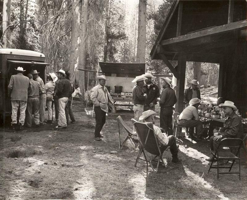 Roads Inn '58