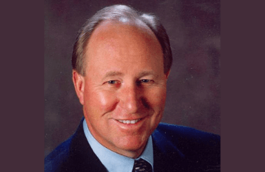 KCSB Mourns Loss of Great Leader, Mentor Jim MacPhee