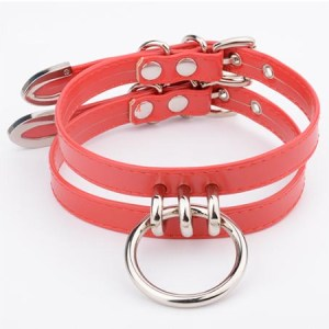 Fashion Collars