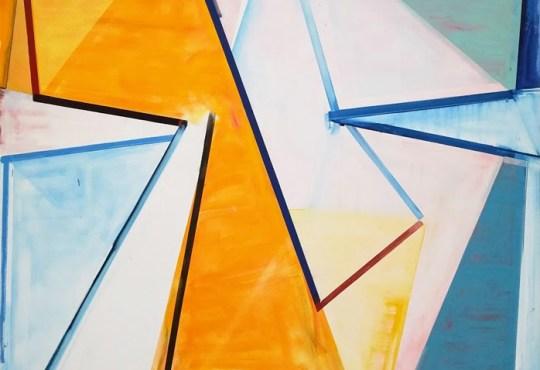 """Warren Rosser: Loitering with Intent,"" ""Debra Smith: Recent Work,"" ""Samara Umbral: She-Bop,"" Haw Contemporary"