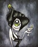 Marlena Martini