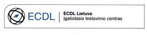 ECDL_igaliotas-300x73