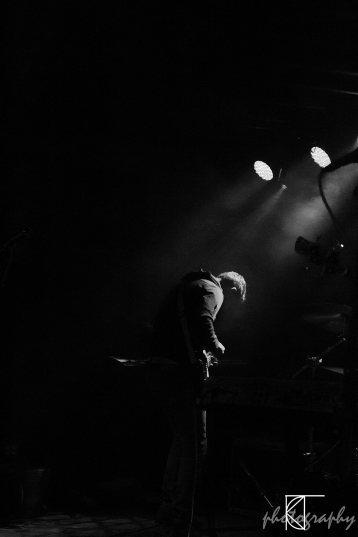 Riot Room 1/10/16