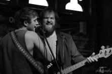 Llywelyn's Pub 3/12/17