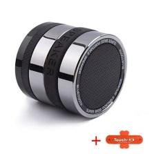 camera-lens-shaped-bluetooth-speaker-stereo-wireless-mini-portable-subwoofer-bluetooth-speaker-fm-radio-speaker-for