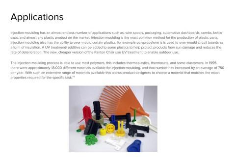Panton Presentation-12