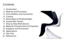 Panton Presentation-2
