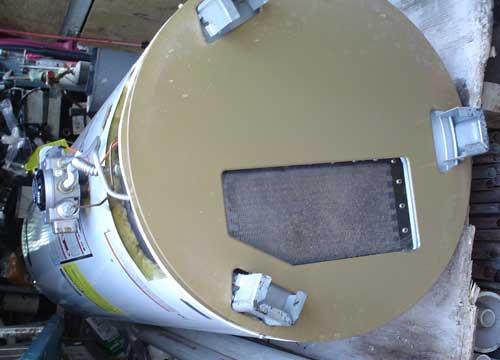 Image Result For Water Heater Repair