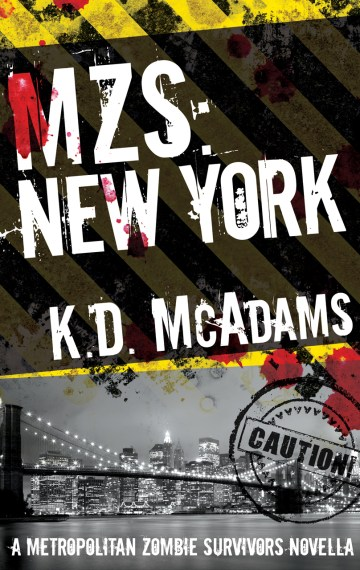 MZS: New York
