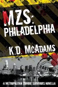Philadelphia Sml