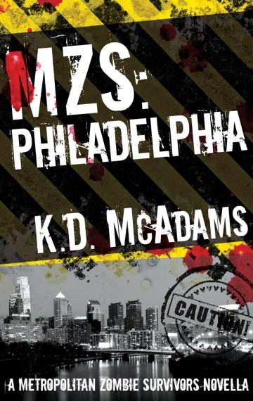 MZS: Philadelphia