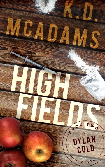 High Fields