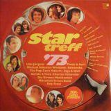 Schallplatte 1970