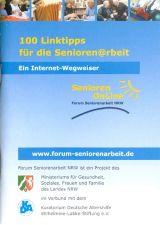Broschüre 100 Linktipps