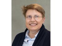 Prof. Dr. Ruth Schwerdt, MA, Dipl. Psychogerontologin