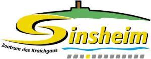 Logo Sinsheim