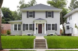 Exterior-Remodel-St-Paul-MN-012