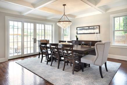 Dining-Room-Remodel-St-Paul-MN-006
