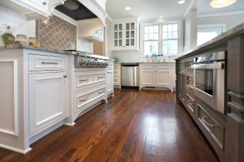 Kitchen-Remodeling-Edina-MN-006