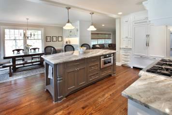 Kitchen-Remodeling-Edina-MN-003