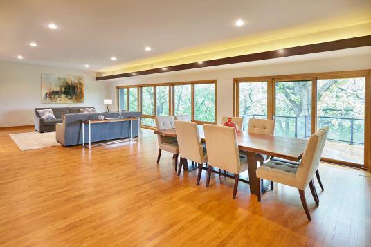Dining-Room-Living-Room-Remodel-Eden-Prairie-MN-010