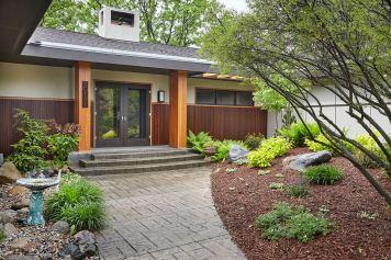 Exterior-Home-Remodel-Eden-Prairie-MN-009