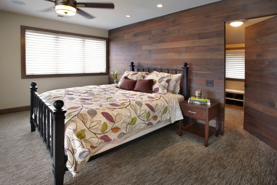 Bedroom-Remodel-Shorewood-MN-0121