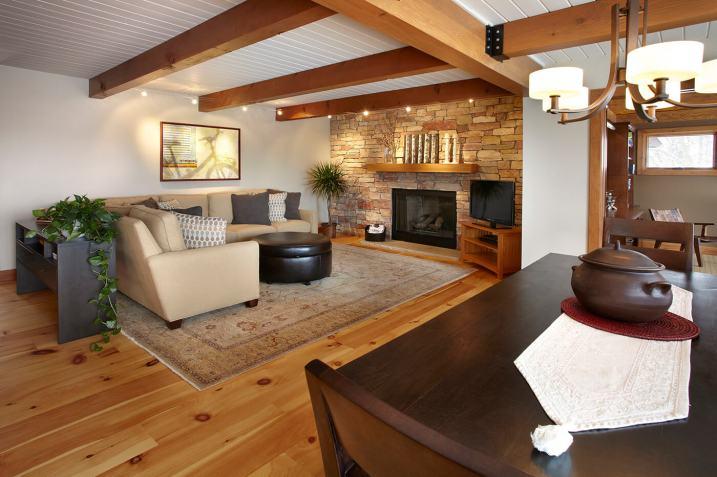 Family-Room-Remodel-Shorewood-MN-0061