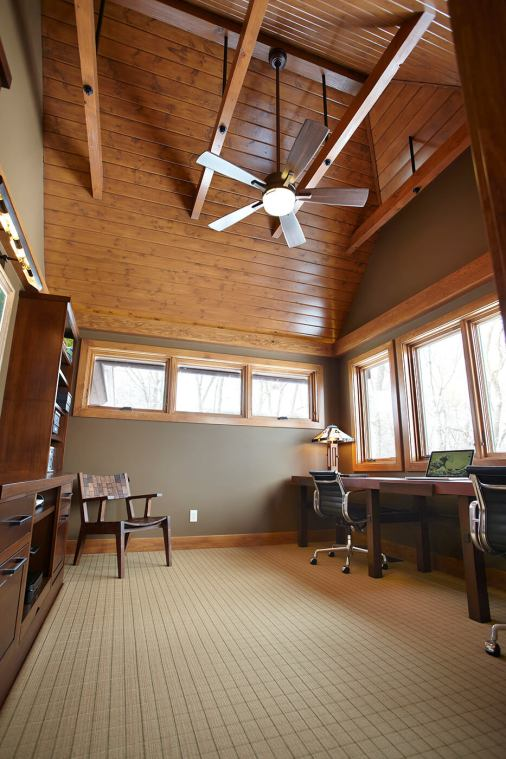 Home-Office-Remodel-Shorewood-MN-0131
