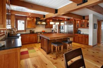 Kitchen-Remodel-Shorewood-MN-0051