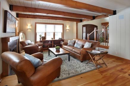 Living-Room-Remodel-Shorewood-MN-0091