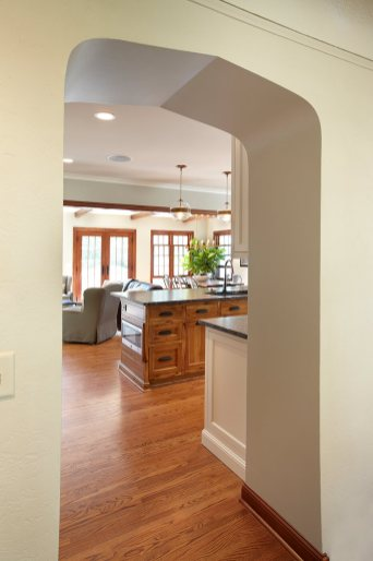 Kitchen-Living-Room-Remodeling-Minneapolis-MN-019