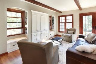 Kitchen-Living-Room-Remodeling-Minneapolis-MN-004
