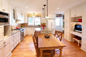 Kitchen-Remodel-Edina-MN-003