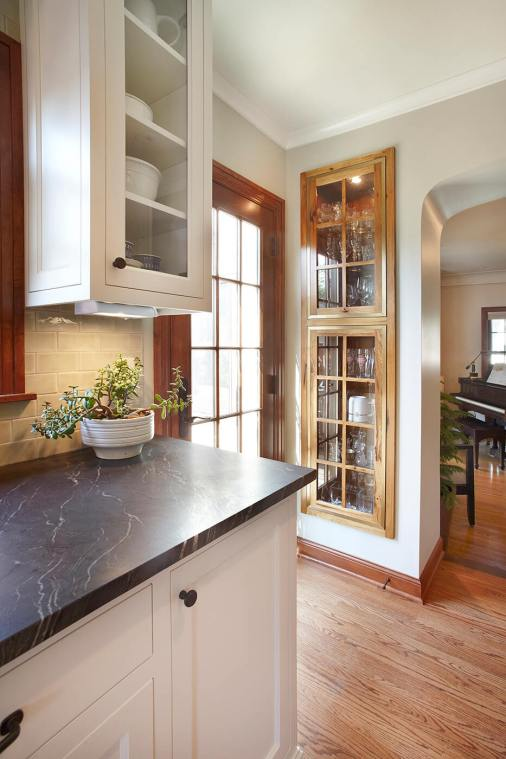 Kitchen-Living-Room-Remodeling-Minneapolis-MN-016