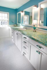 Bathroom-Remodel-Edina-MN-001