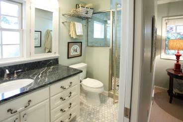 Bathroom-Remodel-Edina-MN-002