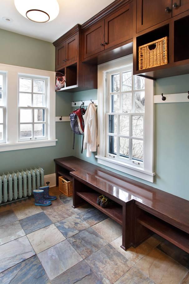 Mud-Room-Remodeler-Minneapolis-MN-007