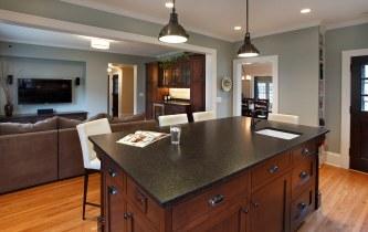 Kitchen-Remodeler-Minneapolis-MN-005