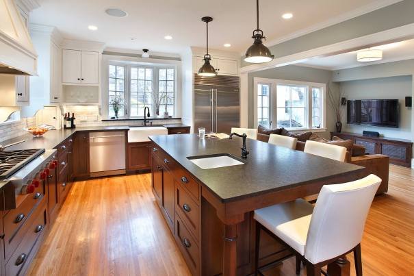 Kitchen-Remodeler-Minneapolis-MN-003