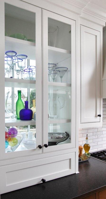 Kitchen-Remodeler-Minneapolis-MN-001