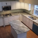 Gallery Windham Me K D Countertops