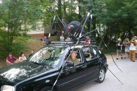 2006-spiderman