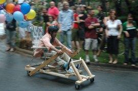 2008-lawnchairracer