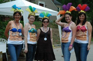 2008-showgirls