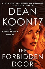 Book Review: Dean Koontz's The Forbidden Door