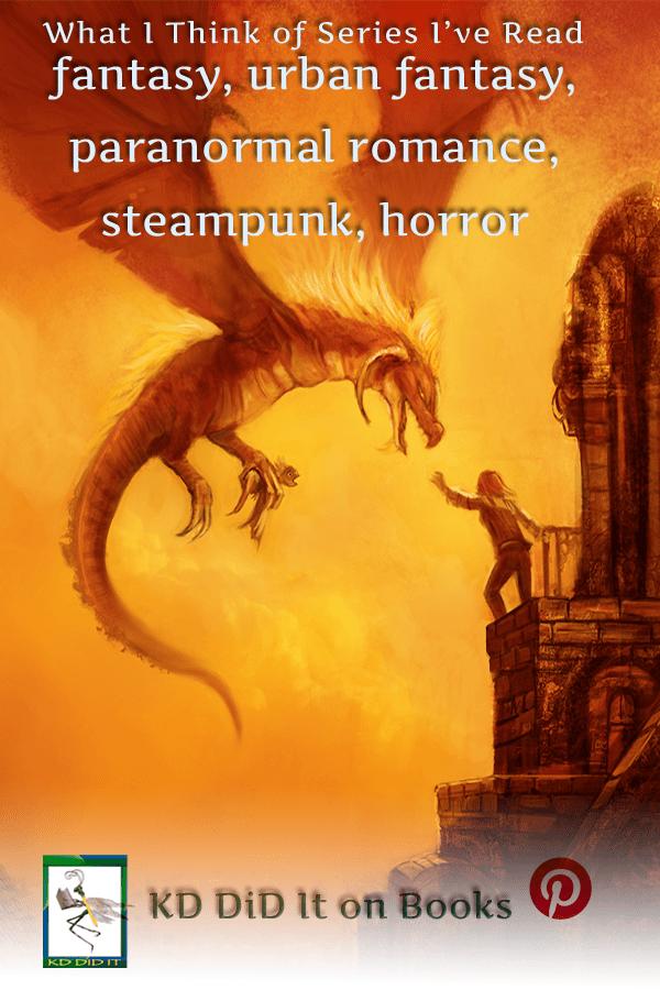 The Misadventures of Sir Runamuck (Book Four)