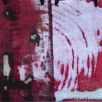 textile, fabric, linen, printing